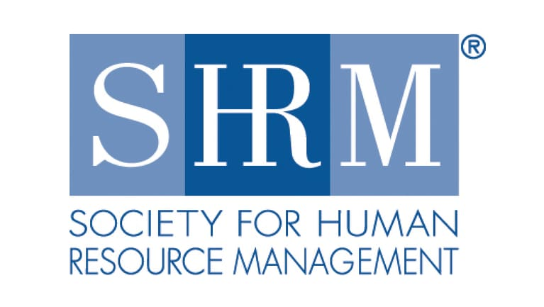 SHRM_logo_for_homepage_rviz7y 1